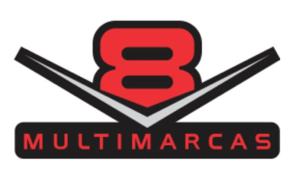 V8 Multimarcas